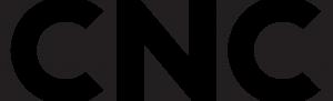 CNC - Centre National de la Cinématographie et de l'image animée