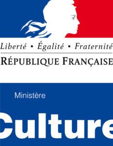 DRAC Auvergne-Rhône-Alpes / Ministère de la Culture