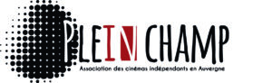 http://www.acrira.org/wp-content/uploads/2019/01/Logo-CETT-150x150.pngPlein champ